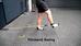 Exercise Rehabilitation Uploads