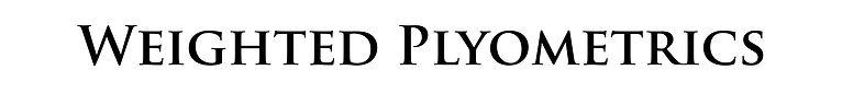 Weighted Plyos.jpg