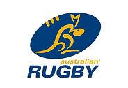 ARU-logo.jpg