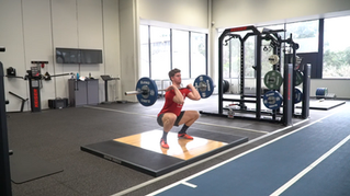 Strength Exercise Demonstrations Go Live