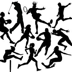 Sports Performance.jpg
