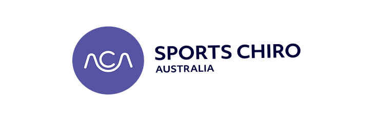 ACA-Sports_Chiro-Logo-CMYK (002)large.pn