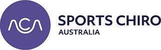 ACA-Sports_Chiro-Logo-CMYK (002).jpg