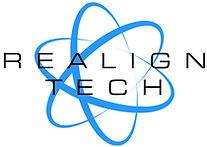 Realignech_Logo_RGB-01.jpg