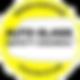 agsc-agrss-certifiedtech-300x300_3_edite