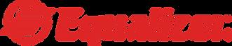 equalizer_logo.png