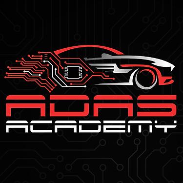 adasacademy_logo_web.png