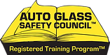 AGSC-Training-Program-logo.png