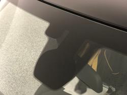rear_view_mirror3