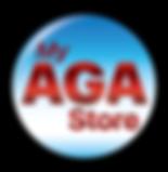 myAGAStore_logo.png