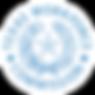 TWC_Logo.png
