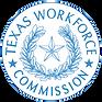 TWC_Logo_AGA2.png