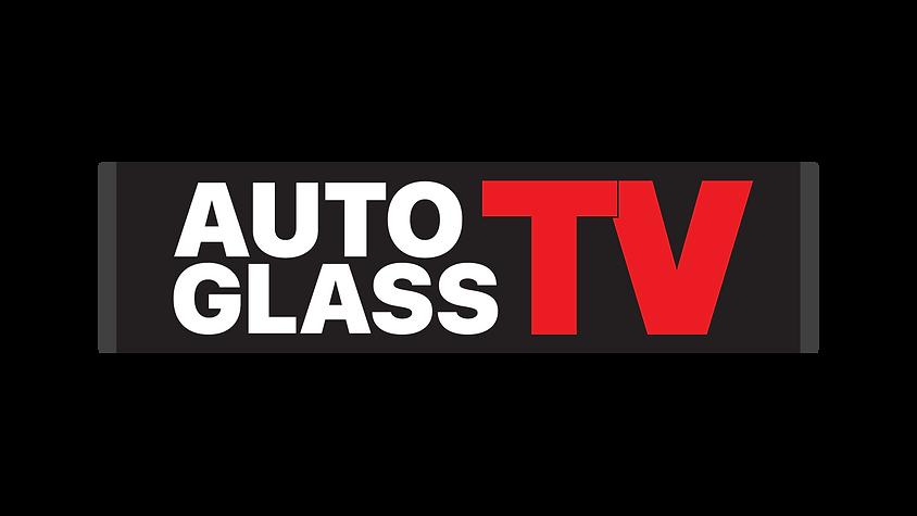 AGTV_logo_2021.png