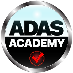 ADAS_Academy_logo.png