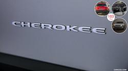 2019_jeep_cherokee_87