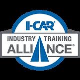 IndustryTrainingAlliance_2Color.png