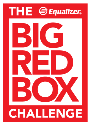 BRB_Logo_final.png