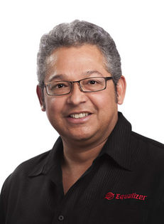 Gilbert Gutierrez