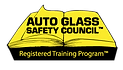 AGSC-Training-Program-logo.png