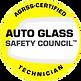 AGSC-AGRSS-CertifiedTech-300x300.png