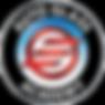 Auto Glass Academy Logo
