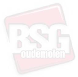 Etten-Leur project Bezooijen-Schreuders