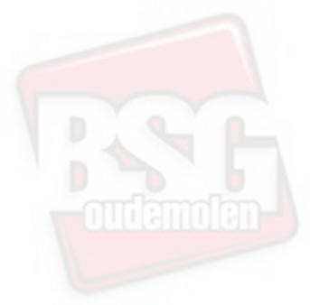 Materialen Bezooijen Schreuders Grondwerken BV