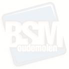 Bezooijen Schreuders Track & Trace bedraad