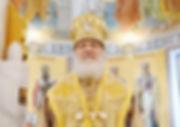 Патриарх Кирилл.jpg