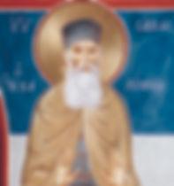 Преподобный Савва Новый.jpg