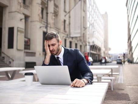 Comment surmonter la fatigue des décisions lors de la gestion de votre start-up?