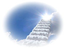 kisspng-0-woman-1-2-heaven-stairway-to-h