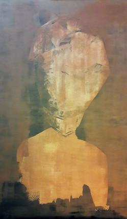 Headless - Process