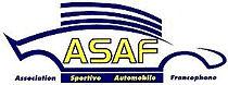 logo_asaf_296x100.jpg