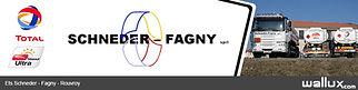 Schneder-Fagny.jpg