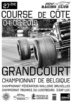 Affiche Grandcourt 2019.jpg