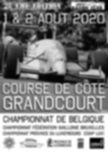 course_de_côte_2020.jpg