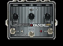 Switch Blade Pro