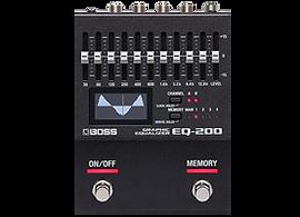 EQ-200