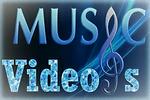 MusicVideoLogo_Lg_edited.png