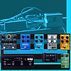 WixGearPedalboards.png