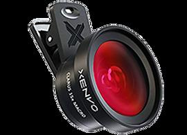 Smartphone Vlogging Lens