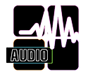 Wix-Audio_Rollover.png