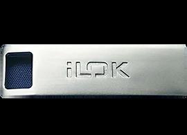 iLok 3rd Gen