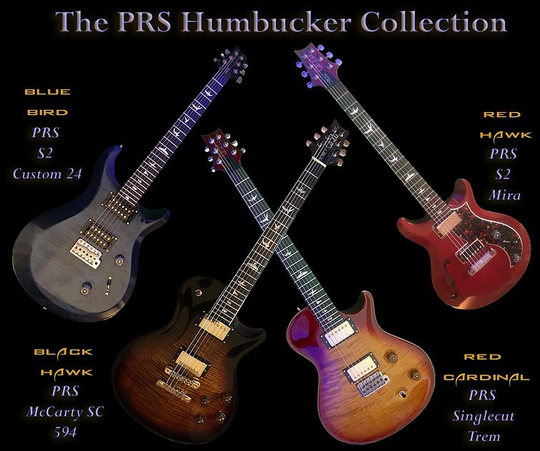 HumbuckerCollection.png
