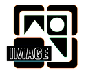 Wix-Images_Rollover.png