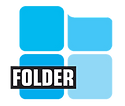 Wix-Folder.png