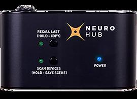 Neuro Hub