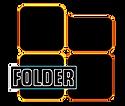 Wix-Folder_Rollover.png