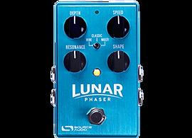Lunar Phaser